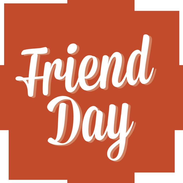 friend-day_logo