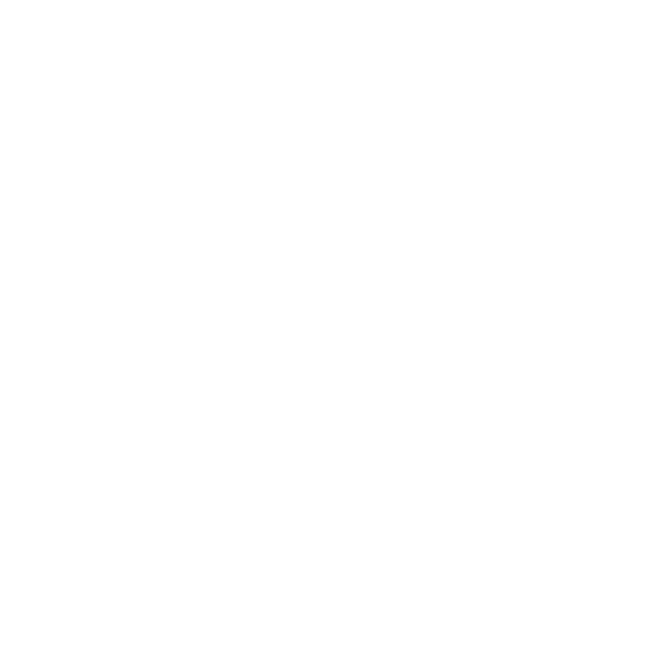 missionsconferencefbcweb